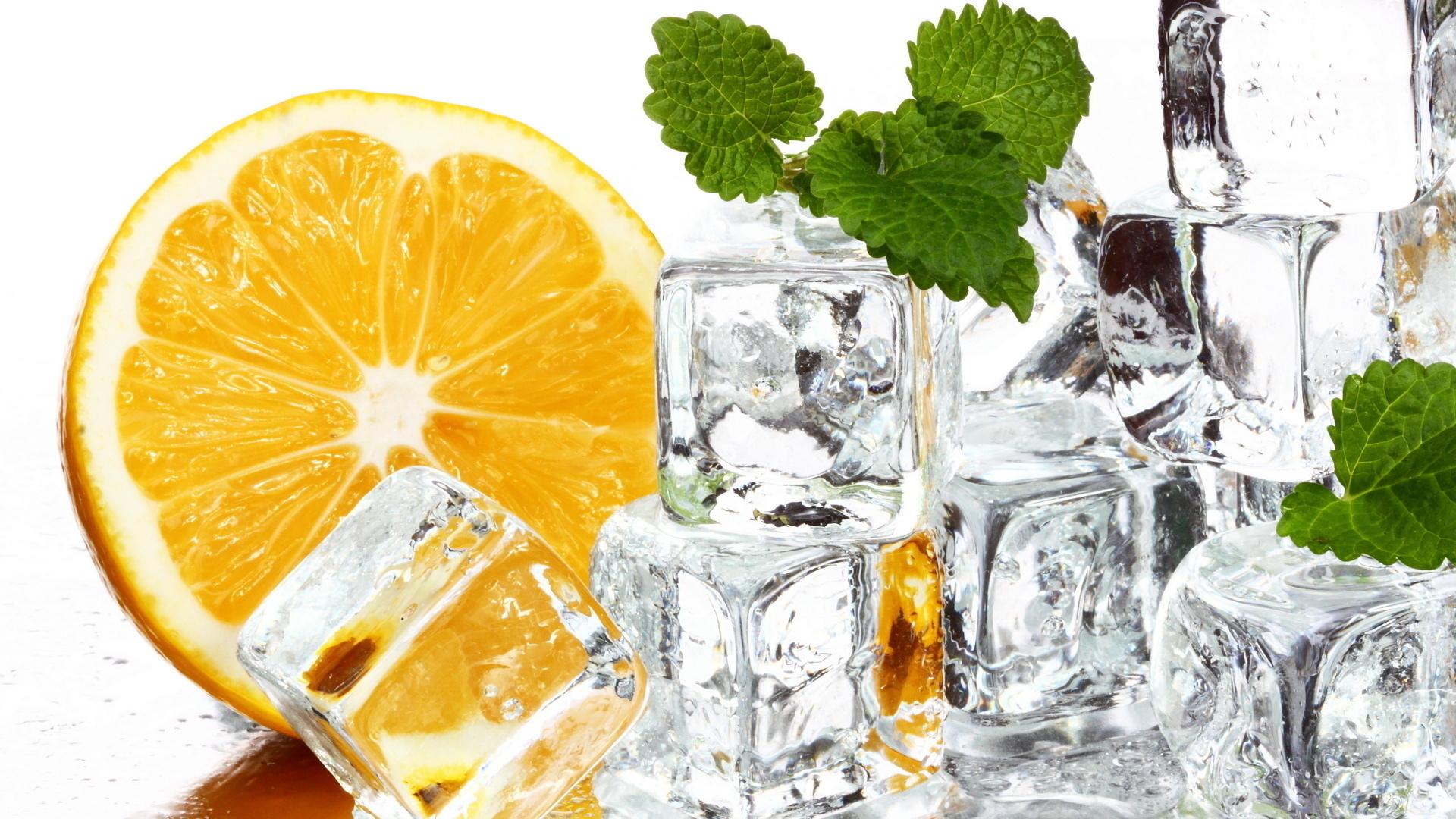 Перевозка замороженных охлажденных продуктов по России